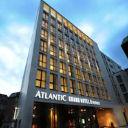 Gunstige Hotels In Bremen