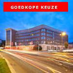 Kerstmarkt dortmund 2017 2018 for Dortmund bahnhof hotel