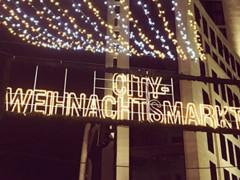 data kerstmarkt berlijn