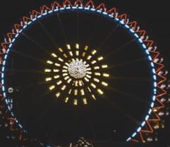 locatie kerstmarkt berlijn