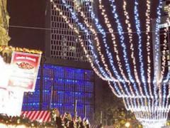 kerstmarkt berlijn 2015