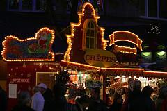 data kerstmarkt dusseldorf