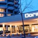 Hotel augsburg dorint
