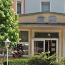 Hotel Waldhotel Felsenkeller