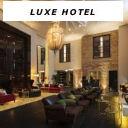 Hotel berlijn