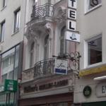 Beethoven Hotel Bonn
