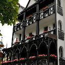 Altes Winzerhaus & Gästehaus
