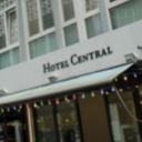 Hotel Central Hannover