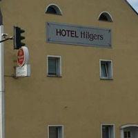 Hotel Hilgers Langerwehe