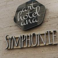 Arthotel Ana Symphonie Leipzig