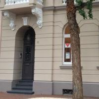 Appartementen Kastell3