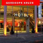 Stadthotel Hotel Münster