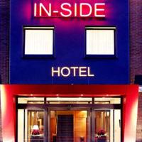 In-Side Hotel Nordhorn