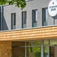 MoveINN Nordhorn