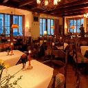 Hotel Reichs-Küchenmeister Rothenburg