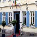 Hotel Historik Hotel Goldener Hirsch