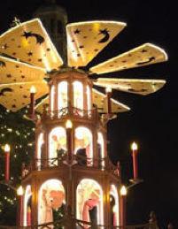 kerstmarkt augsburg