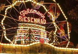 kerstmarkt bielefeld