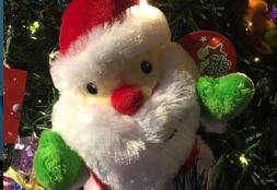 kerstmarkt grefrath