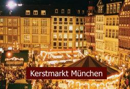 kerstmarkt munchen