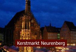kerstmarkt nurnberg