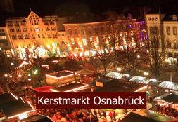 kerstmarkt osnabruk