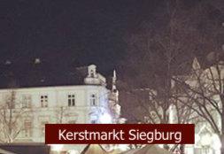 kerstmarkt siegburg