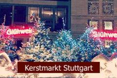 kerstmarkt stuttgart