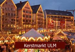 kerstmarkt bocholt