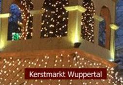 kerstmarkt wuppertal