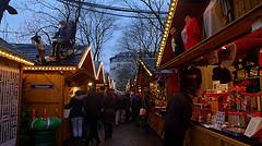 keulen kerstmarkt duitsland