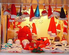 locatie kerstmarkt keulen