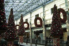 data kerstmarkt oberhausen
