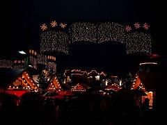 locatie kerstmarkt oberhausen